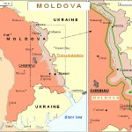Future of Transnistria in context of Ukrainian crisis
