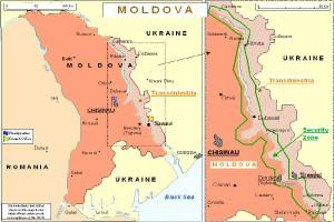 moldova_map_v2