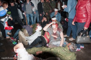 http://www.globalresearch.ca/bloodbath-in-odessa-guided-by-interim-rulers-of-ukraine/5382320