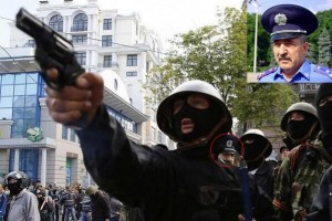 http://www.globalresearch.ca/ukraine-massacre-in-odessa-so-called-pro-russian-masked-gunmen-coordinated-by-local-police/5380666