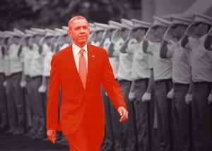 140603_GIST_ObamaWestPoint.jpg.CROP.promo-mediumlarge