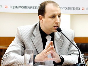 Bogdan Bespalko
