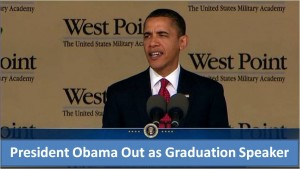 Obama-West-Point-speaker