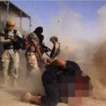 Why it's OK to arm 'MODERATE' jihadists in Syria