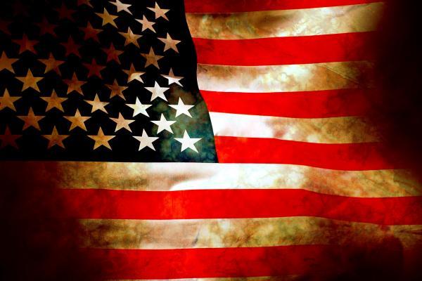 Odtajněný dokument operace Northwoods. Teroristické útoky USA na vlastní občany pod falešnou vlajkou
