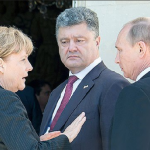 Can a Peaceful Outcome Be Salvaged in Ukraine?