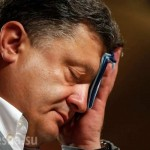 What will Poroshenko hear from Putin in Minsk?
