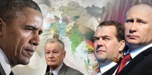 intervju-analiticar-andrew-korybko-za-advance-hr-prava-magnituda-ukrajinske-krize-i-velika-bitka-za-euroaziju_818_2955