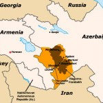 Nagorno-Karabakh and the Domino Destabilization of Disaster (I)