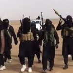 How The West Created ISIS (I)