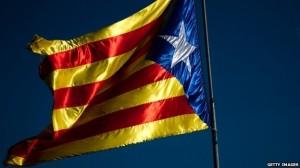 Catalonia_flag