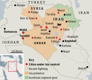 IraqIsisCrossingsWEB230614