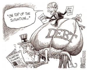 debt-uncle-sams-burden