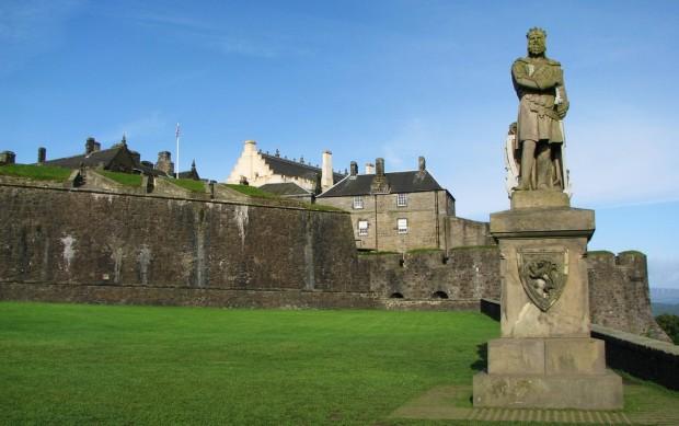 What should i do my Discursive English Essay on: Al Megrahi, Independant Scotland or something else?