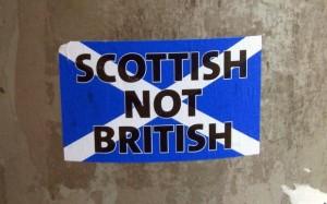 scotlandn-e1410736790910