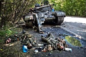 00-dead-junta-soldiers-novorossiya-17-08-14