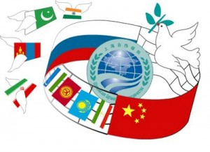 The SCO is slowly but surely shaping up as the most important international organization in Asia.