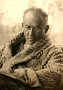Ivan Solonevich (1891-1953)