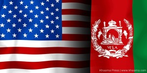 Bilateral Security Agreement includes several very vague articles that allow USA to do whatever they want in Aghanistan under the head of common fight against terrorism.