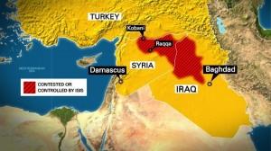 Kobani-ISIS-map-jpg