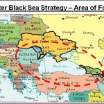 Black Sea Strategy –Threshold of World War?