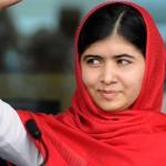 Sanctifying Malala: The Nobel Prize and Moral Alibis
