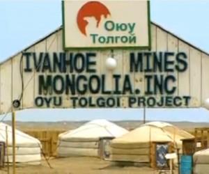 Oyu-Tolgoi-333-300x250