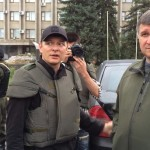 Is Kiev Wildly Understating Combat Deaths?