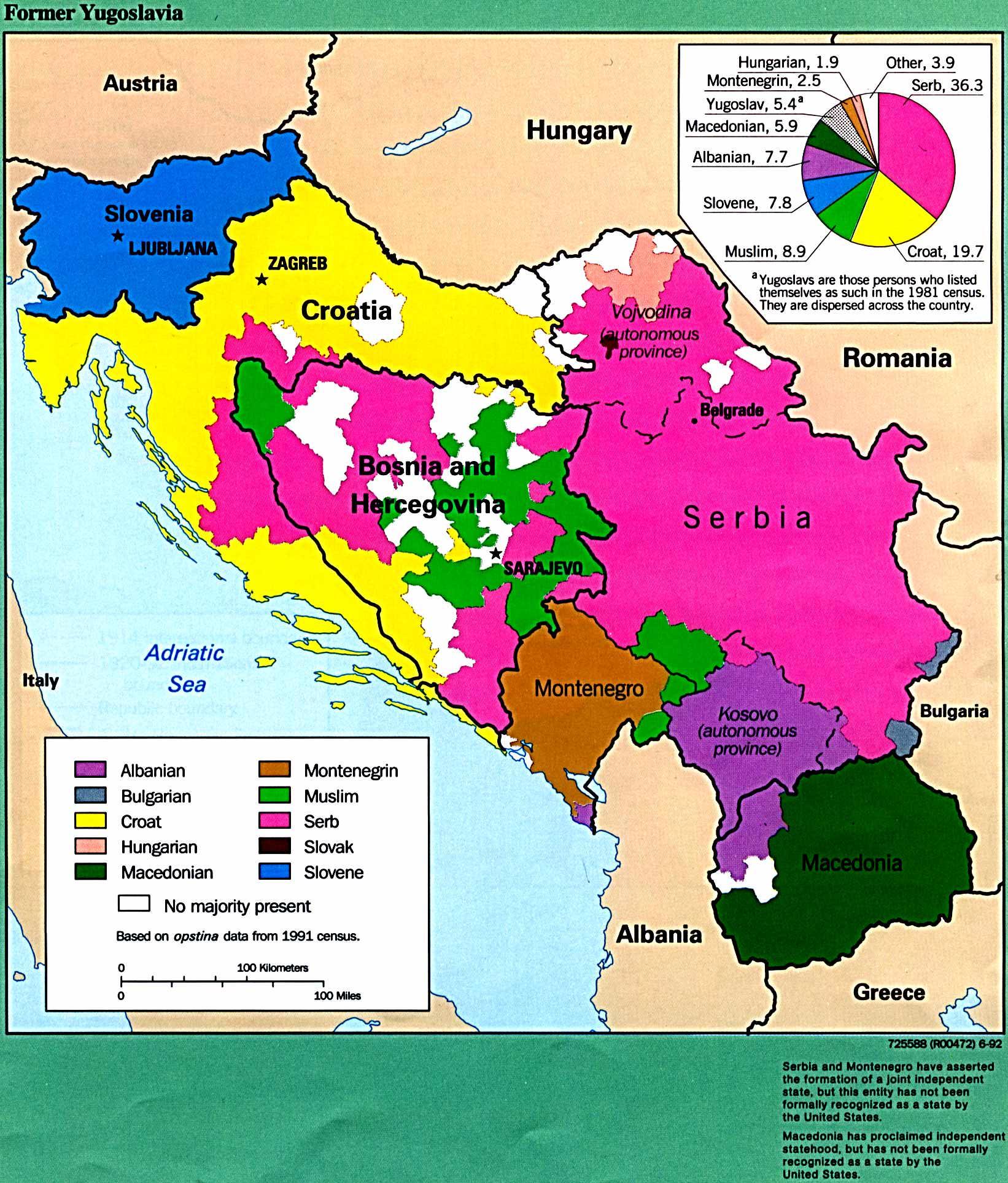 major-ethnic-groups-yugoslavia-1992