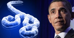 obama-ebola