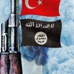 Spreading the Conflict: Turkey and Australia Join In Attacking ISIS
