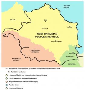 West_ukraine