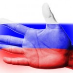 Five Things that Drive the West Mad about Russia