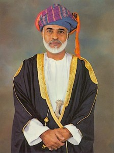 his_majesty_sultan_qaboos
