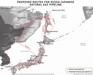 japan_russia_natural_gas01