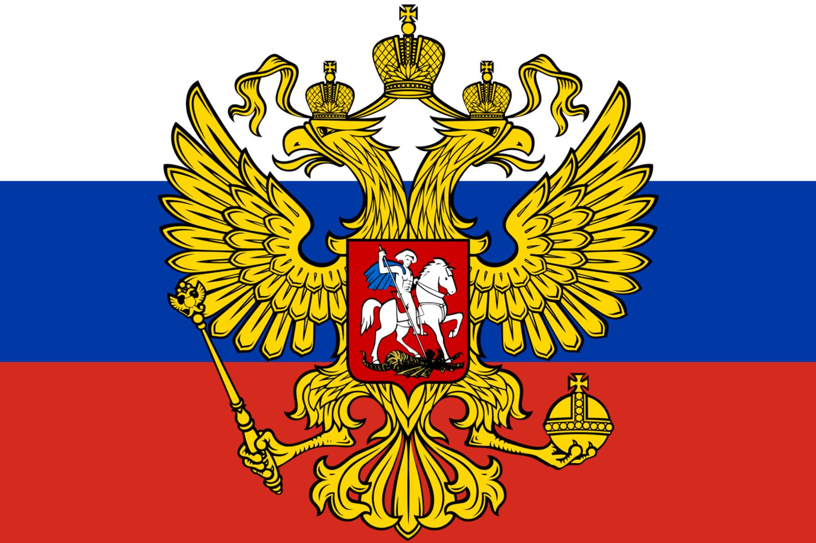 「russia」的圖片搜尋結果