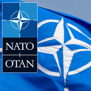 The countries that form NATO can very easily repeat the scenario of their predecessors in the Warsaw bloc.