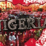 Boko Haram and Nigeria – an analysis