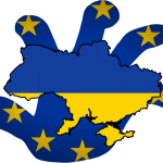 Why Ukraine should not expect financial help from the EU