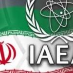 "Misleading the world on Iran's ""bomb"""