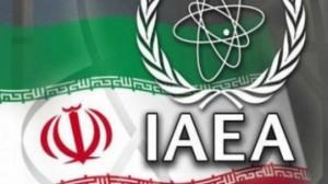 379752_Iran-IAEA