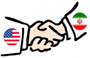 If Iran and USA will reach an agreement it will help: Iranian people, situation on Middle East and also to the States.