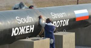 South-Stream-300x160