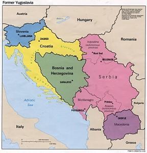 former_yugoslavia