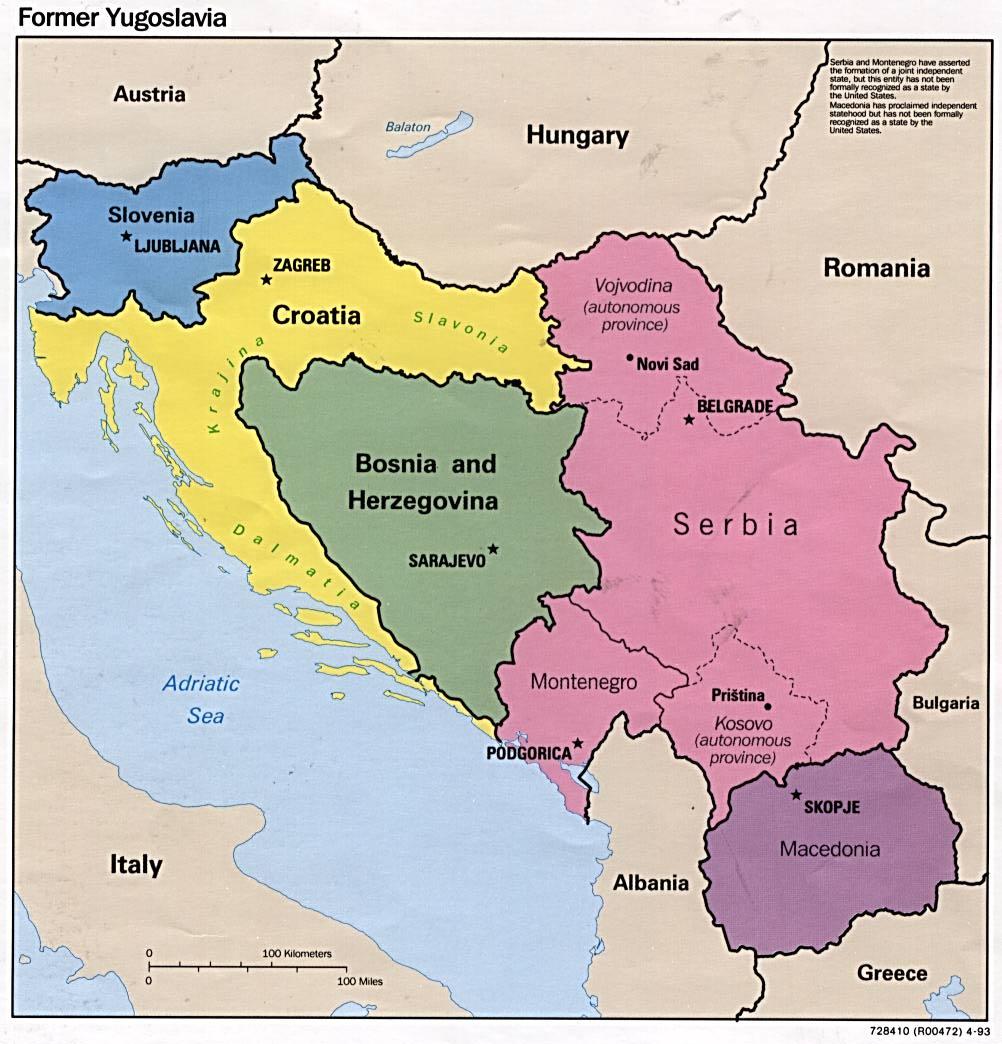 https://orientalreview.org/wp-content/uploads/2014/12/former_yugoslavia.jpg