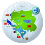 The Multipolar Network-Centric Policy Of The Eurasian Union