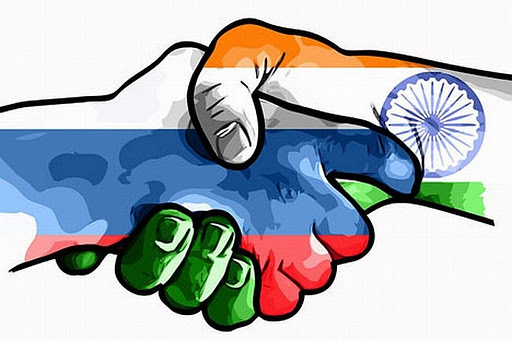 cuba and russia relationship with india