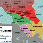 The Coming EU-Eurasian Union Crisis In The Caucasus