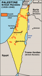 Map_of_Jewish_settlements_in_Palestine_in_1947