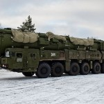 Russia Revises Military Doctrine and Upgrades Strategic Nuclear Forces